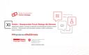 11. edycja Polsko-Szwajcarskiego Forum Dialogu dla Zdrowia