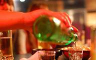 Bestseller wśród alkoholi pochodzi z Korei