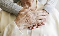 Jesienią rząd zajmie się projektem strategii rozwoju usług opiekuńczych