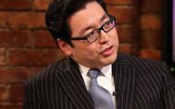 Lee: bitcoinowy ETF może przyciągnąć 50 mld USD inwestycji