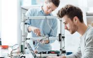 Czerwcowy wysyp grantów dla innowatorów