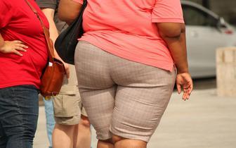 Interdyscyplinarne leczenie nadwagi i otyłości