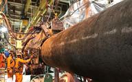 Borrell: Instytucje UE nie mają uprawnień do wstrzymania realizacji Nord Stream 2