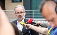 Niedzielski: wariant Delta dominuje w Polsce; poniżej 1000 zakażeń na dobę nie będzie obostrzeń