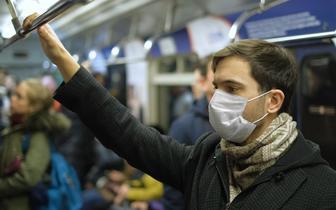 Dr Ernest Kuchar: ocieplenie będzie ważnym czynnikiem spowalniającym epidemię COVID-19
