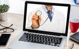 Samorząd lekarski negatywnie ocenia rozporządzenie ws. teleporady w ramach POZ