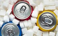 """Zmiana w """"sugar tax"""". MZ obniża opłatę cukrową"""