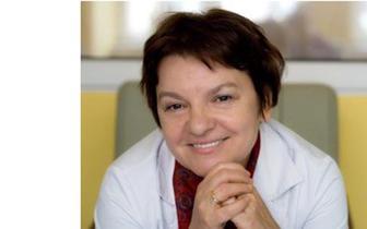 Prof. Janas-Kozik o psychiatrii dziecięcej: Liczba świadczeń dla poradni środowiskowych jest nierealna do wykonania