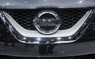 Nissan zaprzecza pogłoskom o rozmowach z Apple
