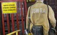 JSW podpisała umowę z PFR ws. pożyczki o wartości 173,6 mln zł