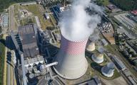 Rekomendacje dla spółek paliwowych i energetycznych 41/2021
