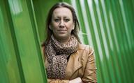 Stańmy się współodpowiedzialni za własne zdrowie - rozmawiamy z dr n. med. Anną Staniszewską