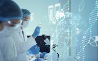 Lek opracowany przez polską firmę okaże się skuteczny w leczeniu włóknienia płuc? Są wstępne wyniki badań