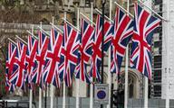 CBI: wzrost sprzedaży detalicznej w Wielkiej Brytanii najniższy od marca