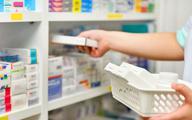 Lista leków refundowanych od 1 września 2020 r.