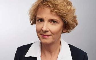 Prof. Agata Szulc: ciąża w przebiegu ChAD nie musi być powodem przerwania farmakoterapii