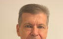 Prof. dr hab. n. med. Grzegorz Opolski