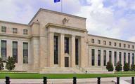 Oczy zwrócone na Fed