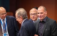 Źródła: Eurogrupa przeciwna przedłużeniu programu pomocy dla Grecji