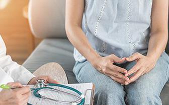 Fakty i mity dotyczące endometriozy
