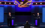 USA: sędzia federalny oddalił kolejną próbę zmiany wyniku wyborów