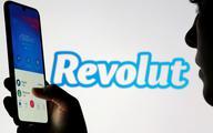 Revolut umożliwi tylko sprzedaż akcji GameStop i AMC