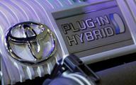 Toyota: jest za wcześnie by koncentrować się tylko na autach elektrycznych