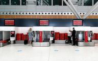 Oferenci podnieśli stawkę za lotnisko w Sydney