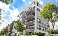 Najłatwiej budować mieszkania w Gorzowie