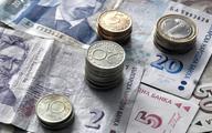 Deficyt budżetowy Bułgarii będzie większy