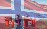 Norwegia chce ograniczyć wydatki z funduszu majątkowego