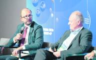 Polska europejskim zapleczem e-mobilności