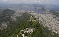 Nowa gigantyczna figura Chrystusa będzie większa od tej z Rio