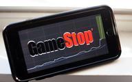 Wróciła spekulacja akcjami GameStop
