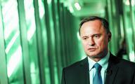"""""""GW"""": Czarnecki pozwie Polskę na 1 mld EUR"""
