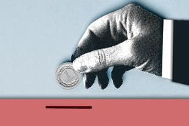 Jak rząd zwalczy ukryte dywidendy