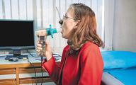 Ograniczenie badań spirometrycznych w czasie COVID-19