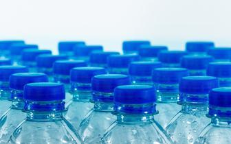 Stężenie bisfenolu A (BPA) u ludzi jest niedoszacowane
