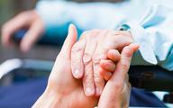 11 milionów złotych dla łódzkiego hospicjum dla dorosłych