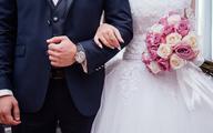Pandemia odmieniła rynek branży ślubnej