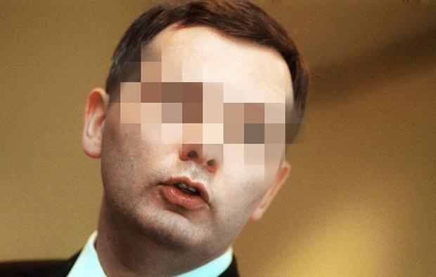 Sąd zajął się 160 mln zł, które utopiła Benefia