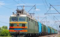 Trasa pociągu Xian-Baku będzie wydłużona do Sławkowa