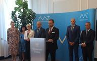 MZ: W leczeniu chorych na raka piersi dołączamy do standardu europejskiego