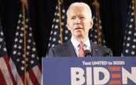 Biden zebrał w sierpniu na kampanię więcej niż Trump