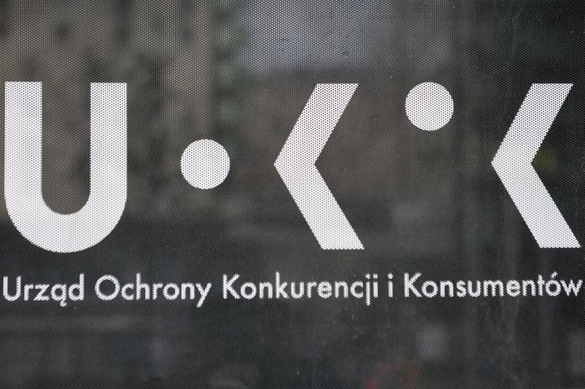 UOKIK, fot. Forum
