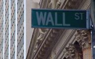 S&P500 najwyżej w tym roku