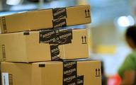Analitycy: dystrybucja paczek i przesyłek opiera się pandemii