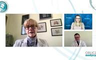 """""""Oblicza Medycyny"""". Wczesna diagnostyka podstawą terapii niedrobnokomórkowego raka płuca"""
