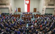 Partie wydały 110 mln zł na wybory