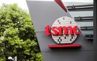 TSMC sprzedaje udziały w VisEra przed IPO